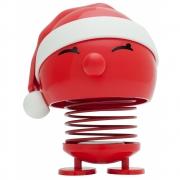 Hoptimist - Santa Bimble