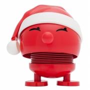 Hoptimist - Baby Santa Bimble