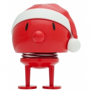 Hoptimist - Santa Bumble