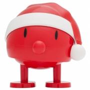 Hoptimist - Baby Santa Bumble