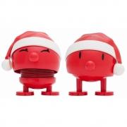 Hoptimist - Baby Santa Set (2 Stück)