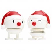 Hoptimist - Nosy Santa Set (2 Stück)