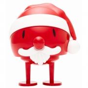 Hoptimist - Santa Claus Bumble