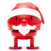 Hoptimist - Santa Claus Baby Bumble