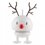 Hoptimist - Baby Reindeer Bumble