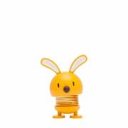 Hoptimist - Baby Bunny Yellow