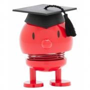 Hoptimist - Baby IQ Bumble Red