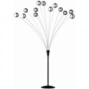 Hoptimist - Kinetic Desktop-Mobile