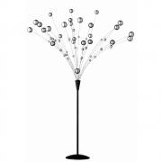 Hoptimist - Atomic Tisch-Mobile
