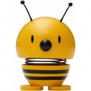 Hoptimist - Small Bee