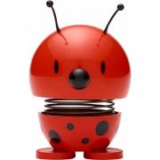 Hoptimist - Small Ladybird