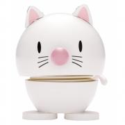 Hoptimist - Small Cat