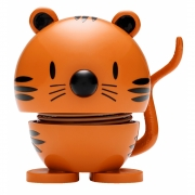Hoptimist - Small Tiger