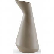 Incipit - Sula Vase / Carafe
