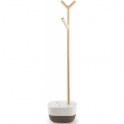 Incipit - Vide Umbrella Stand