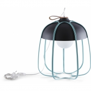Incipit - Tull Table Lamp