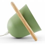 Incipit - Elmetta Table Lamp