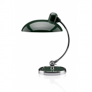 Fritz Hansen - KAISER idell 6631 Luxus Table Lamp