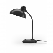 Fritz Hansen - KAISER idell 6556-T Table Lamp