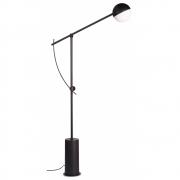 Northern - Balancer Floor Lamp