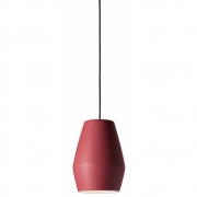 Northern - Bell Pendant Lamp