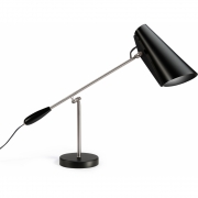 Northern - Birdy Table Lamp