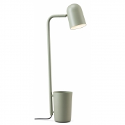 Northern - Buddy Table Lamp