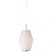 Northern - Dahl Pendant Lamp