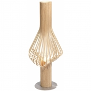 Northern - Diva Floor Lamp