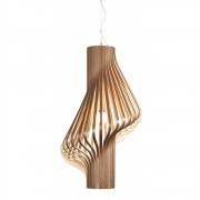 Northern - Diva Pendant Lamp