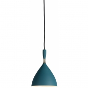 Northern - Dokka Pendant Lamp