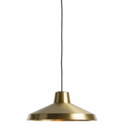 Northern - Evergreen Pendant Lamp Large