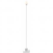 Northern Lighting - Snowball Stehleuchte