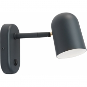 Northern - Buddy Wall Lamp