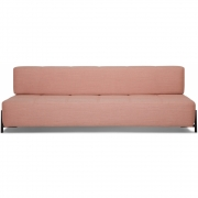 Northern - Daybe Sofa Bed