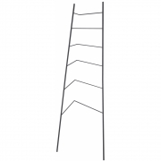 Northern - Nook Ladder Rack