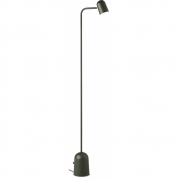 Northern - Buddy Floor Lamp