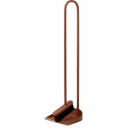 Northern - Cane Dustpan and broom set