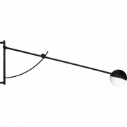 Northern - Balancer Wall lamp