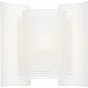 Northern - Butterfly Wall lamp perforated