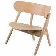 Northern - Chaise longue Oaki