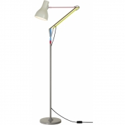 Zanotta - William Sofa 2-Sitzer (Pelle Naturale Extra Cat. 99 Nr. 0479)