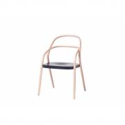 Chaise Antique 002 - TON