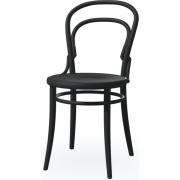 Chaise en bois 14 - TON