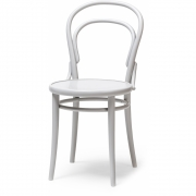 TON - 14 Stuhl lackiert