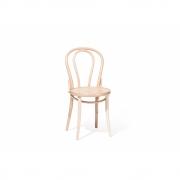 Chaise en bois 18 - TON