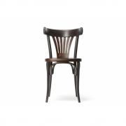 TON - 56 Stuhl lackiert