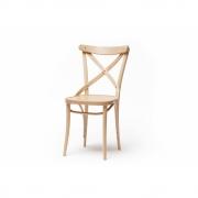 Chaise en bois 150 - TON