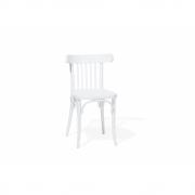 TON - 763 Stuhl Holz