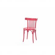 TON - 763 Stuhl lackiert